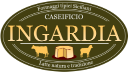 Ingarida Diary, Milk nature and tradition.